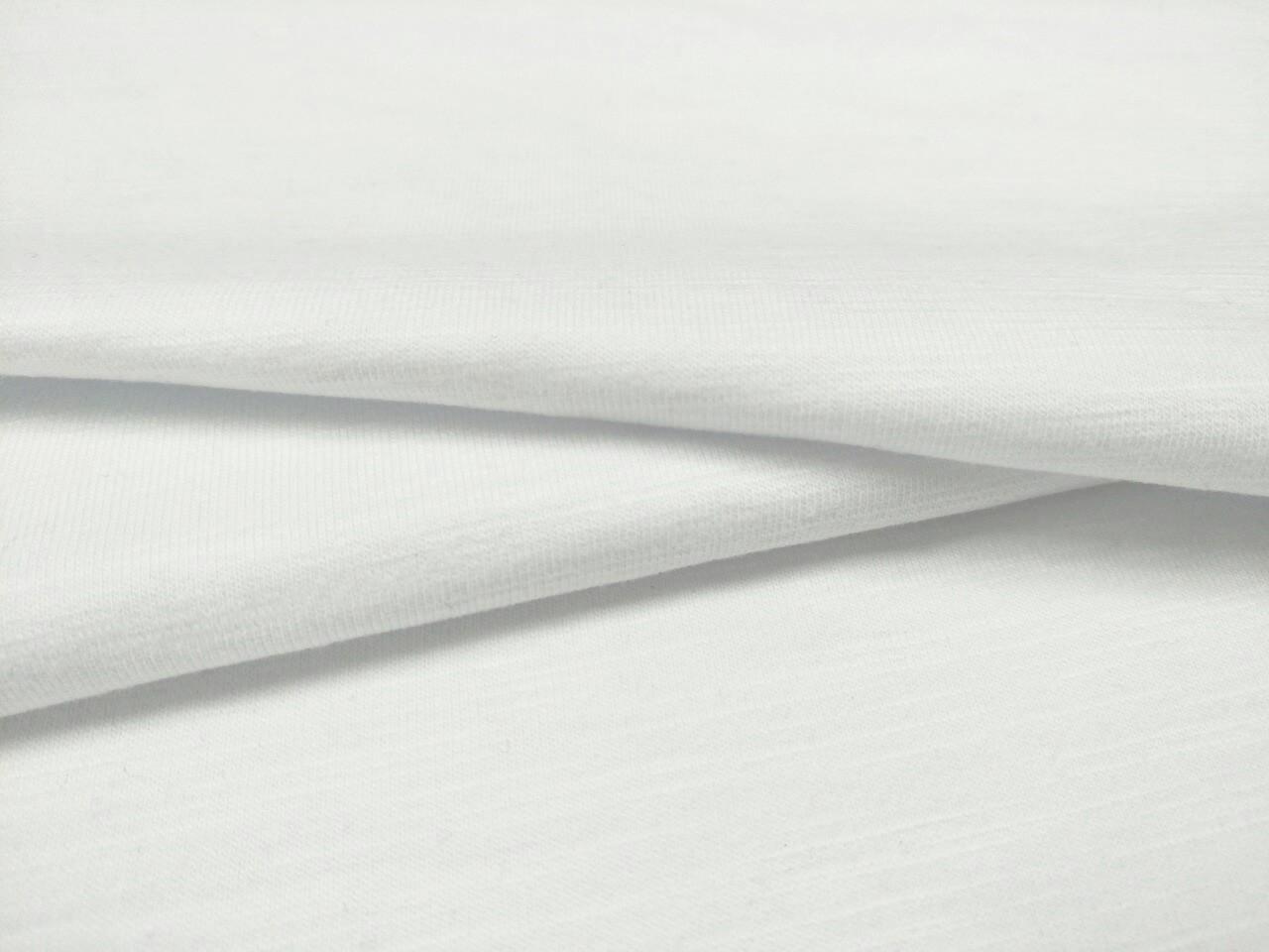 素面竹節魚鱗布(CKLP002)
