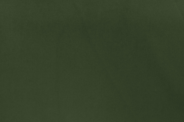 秋冬斜紋素色平織布