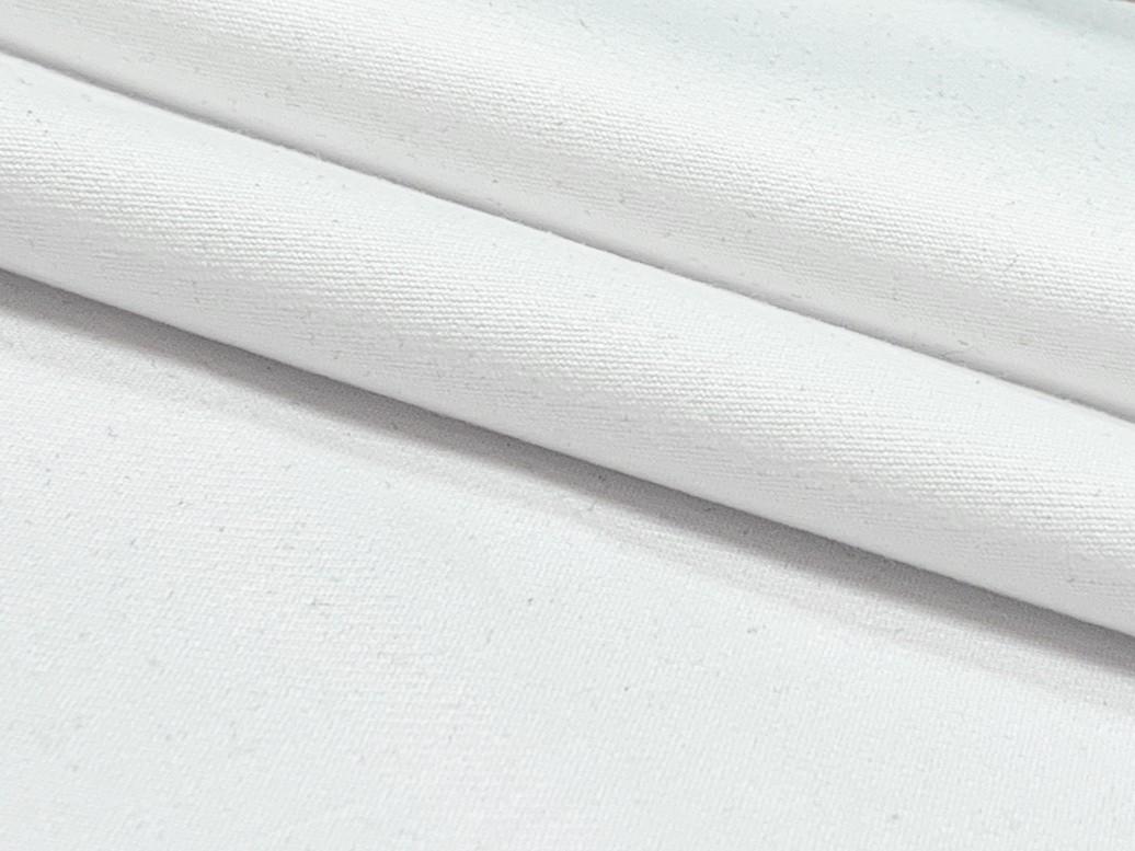 平織素面斜紋褲料 (CWLI077)