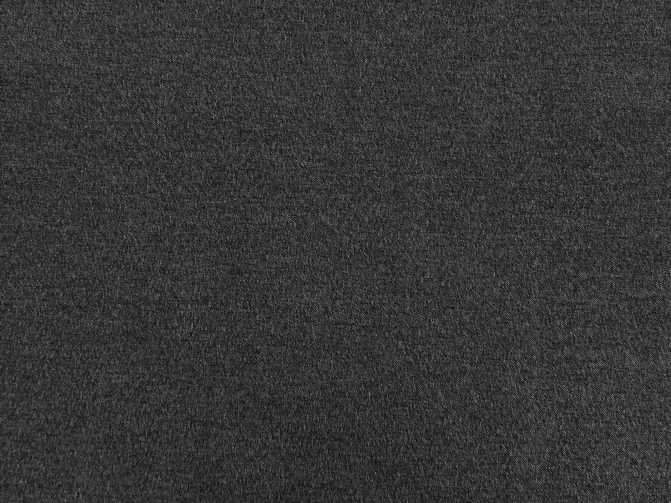 經彈斜紋牛仔布(TSLA003)
