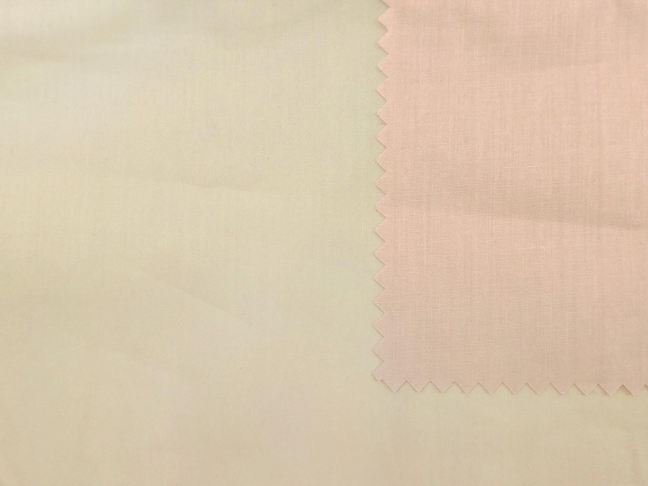 輕薄微彈襯衫布(TWLA011)