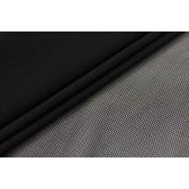 彈性六角網布(CSLG015)