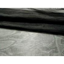 純色素面紗(CSLP016)