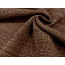 花紗橫條針織布(CKLA021)