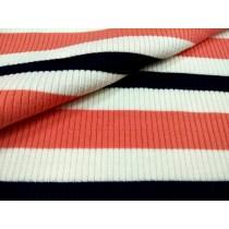 色織橫條坑條布(CKLF019)