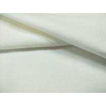 素面棉質帆布(CWPA155)