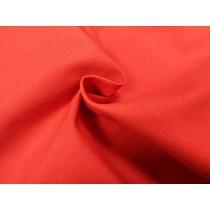 韓國17色平織素面布(CWPA154)