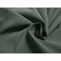 水洗效果襯衫布 (CWPA251)