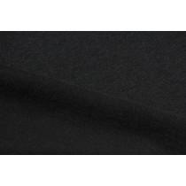 斜紋磨毛布