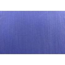 薰衣紫水洗起皺布