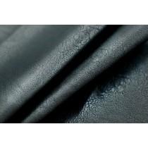 啞光石紋仿皮布(CSLJ002)