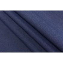 植物纖維牛仔素面布