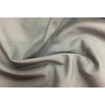 輕薄純色襯衫棉布