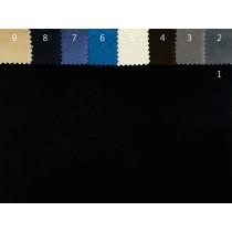素面燈芯絨(TSLH001)