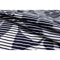 3D立體織紋針織布 (KKLH001)
