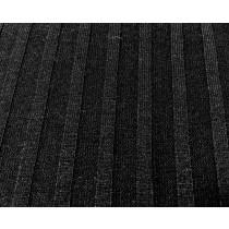 針織素面坑條布(CKLO-006)