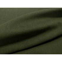 微彈斜紋平織布 (CWLI136)