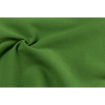 多色雙面絨針織布