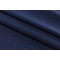 針織柔順單面布 (CKLO022)