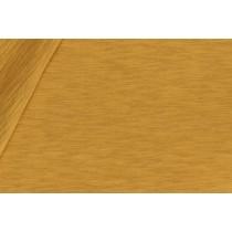 輕薄素面竹節針織布