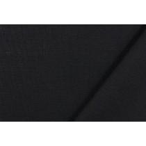 輕薄耐用素面布