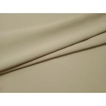 柔軟素面細織布(CWPA061)