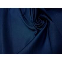 藏藍斜紋素色布(CWLI022)