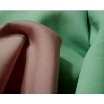 素面仿棉太空棉(CKLA010)