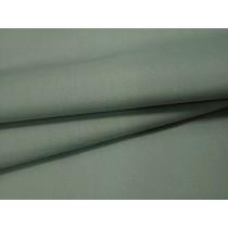 象灰素面襯衫布(CWPA142)