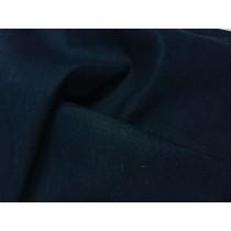 經典素面棉麻布(CWPA139)