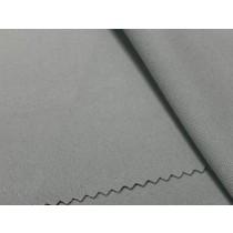 簡約四面彈素面布(CWLI025)