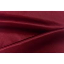 優雅緞面絲棉布