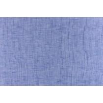 色紗編織素面布