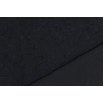 保暖魚鱗編織布