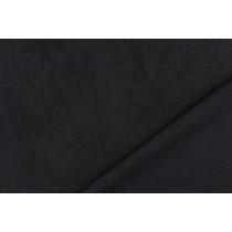 斜紋編織素色布