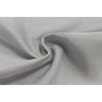 斜紋素色平織布