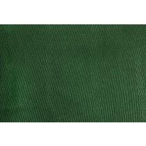 磨毛立體斜線織紋布