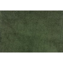 斜紋麂皮磨毛布