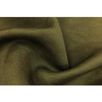 平織斜線素面布