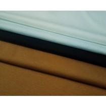 柔軟棉質素面布(CKLA014)