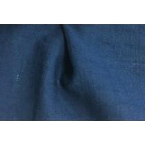 平織格子織紋素面布