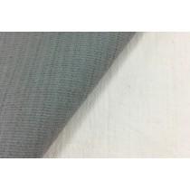 斜紋立體織紋素面布