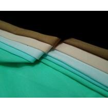 素面精梳棉布(CKLA011)