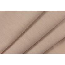 純棉素面布 (CKLO023)