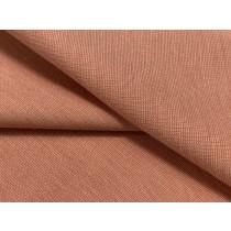 粉膚色羅馬布(CKLQ005)