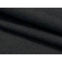 斜紋竹節牛仔布(TSLA001)