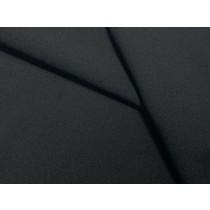 黑色四面彈布(CWPA140)