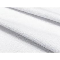 毛巾布(TSLO017)