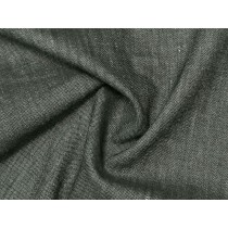 平織彈性褲料(TWLA018)