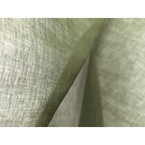 日本輕薄強撚棉布(TWLA019)